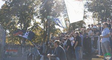 SpVgg Bayreuth - FC Schweinfurt 05 (19)