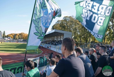 SpVgg Bayreuth - FC Schweinfurt 05 (25)