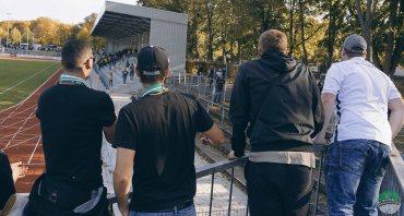 SpVgg Bayreuth - FC Schweinfurt 05 (28)