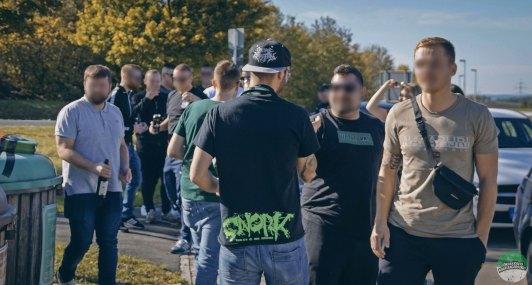 SpVgg Bayreuth - FC Schweinfurt 05 (6)