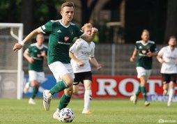 FC Schweinfurt 05 -Wacker Burghausen17