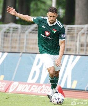 FC Schweinfurt 05 -Wacker Burghausen21