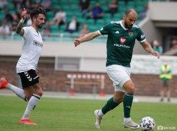 FC Schweinfurt 05 -Wacker Burghausen26