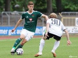 FC Schweinfurt 05 -Wacker Burghausen27
