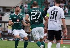 FC Schweinfurt 05 -Wacker Burghausen32