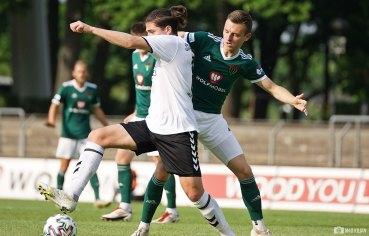 FC Schweinfurt 05 -Wacker Burghausen9