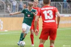 FC05 - TSV Havelse100