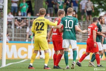 FC05 - TSV Havelse103