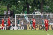 FC05 - TSV Havelse104