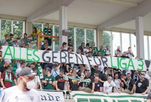 FC05 - TSV Havelse11