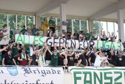 FC05 - TSV Havelse14
