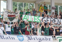 FC05 - TSV Havelse15