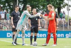 FC05 - TSV Havelse16