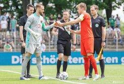 FC05 - TSV Havelse17