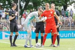 FC05 - TSV Havelse18