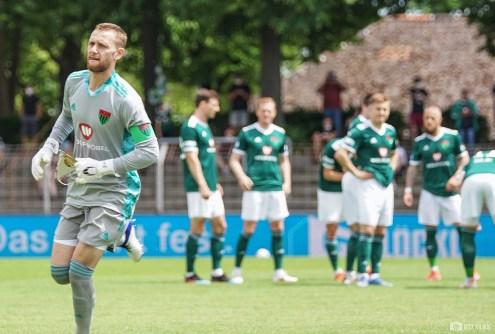 FC05 - TSV Havelse19