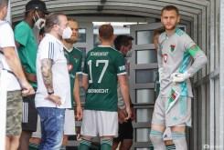 FC05 - TSV Havelse2
