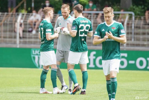 FC05 - TSV Havelse22