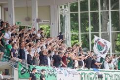 FC05 - TSV Havelse23