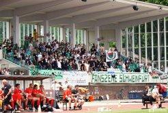 FC05 - TSV Havelse25