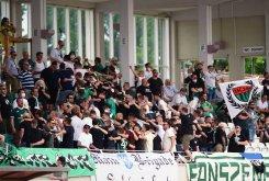 FC05 - TSV Havelse26