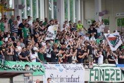 FC05 - TSV Havelse28
