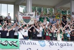 FC05 - TSV Havelse3