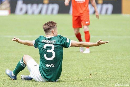 FC05 - TSV Havelse30