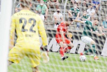 FC05 - TSV Havelse32