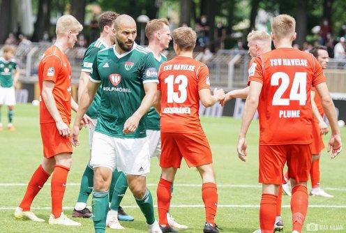 FC05 - TSV Havelse33