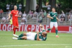 FC05 - TSV Havelse34