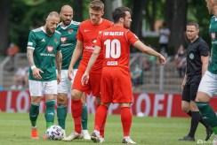 FC05 - TSV Havelse35