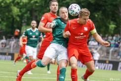 FC05 - TSV Havelse37