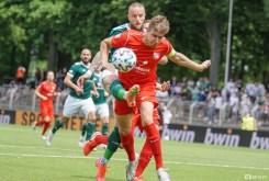 FC05 - TSV Havelse38