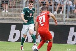 FC05 - TSV Havelse39