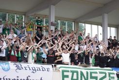 FC05 - TSV Havelse4