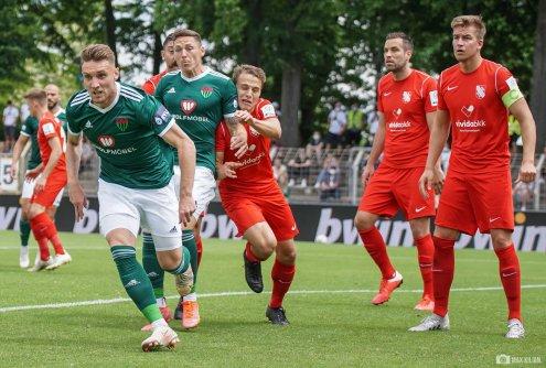 FC05 - TSV Havelse41