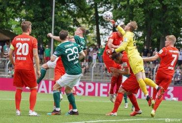 FC05 - TSV Havelse42