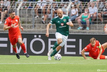 FC05 - TSV Havelse43