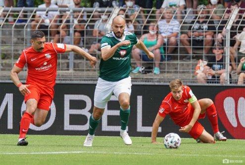 FC05 - TSV Havelse44