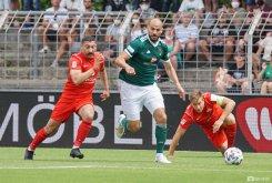 FC05 - TSV Havelse45