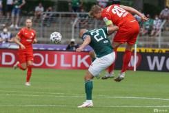 FC05 - TSV Havelse46