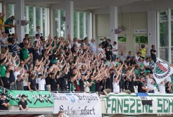 FC05 - TSV Havelse47