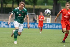 FC05 - TSV Havelse48
