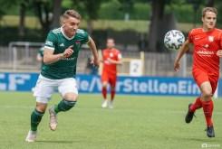 FC05 - TSV Havelse49