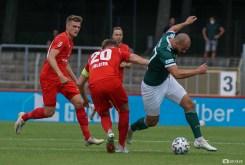 FC05 - TSV Havelse50