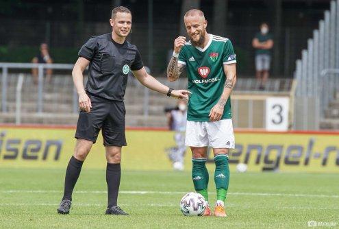 FC05 - TSV Havelse52