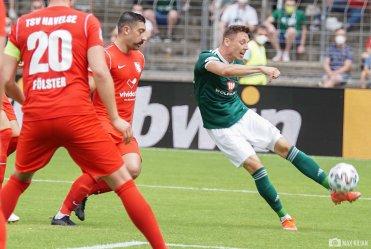 FC05 - TSV Havelse53