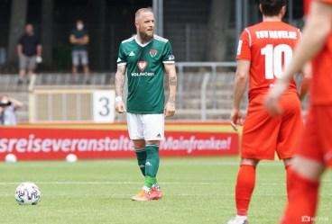 FC05 - TSV Havelse54