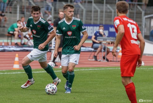 FC05 - TSV Havelse55